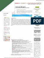 PDF Converter - doPDF, Conv..