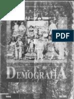 Demografía I by Carlos Welti (Z-lib.org)