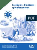 CSST_Registre-accidents-incidents