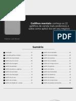 E-book-abstrato.co-Gatilhos-mentais-para-venda-1