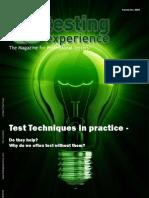 testingexperience03_08