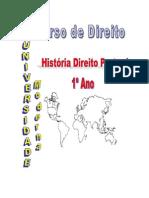 ElementosHistoria_