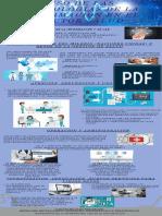 Tecnologías de la información_ uso en el sector salud