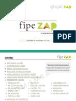 fipezap-201911-residencial-venda