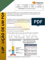 LUP_0048 Contaminação por agua, estagios