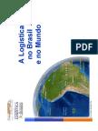Aula 02 Logistica no Brasil e no Mundo