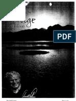BGD-_119677-v1-Exhibits_to_Thienes_Affidavit[1]