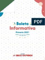 Boleta Primaria_2 (1)