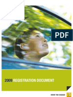 RenaultRegistrationDocument