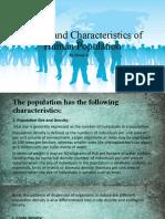 Nature-and-Characteristics-of-Human-Population