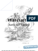 Warcraft_II_-_Battle_net_Edition_-_Manual_-_PC