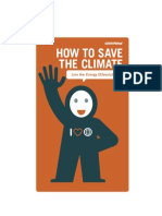 how-to-save-the-climate-pers