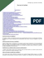 __ Catholique.org__ Portail Catholique Francophone