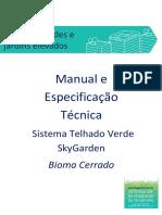 Manual_e_Especificao_de_Telhado_Verde_SkyGarden_-_Cerrado