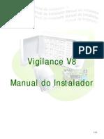 Cs Vigilance v8