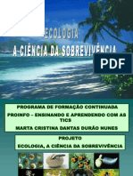 ecologia-100920201609-phpapp01