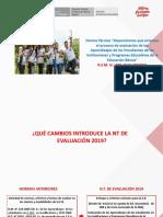 PPT_DE_EVALUACION_APRENDIZAJES_DIFODS