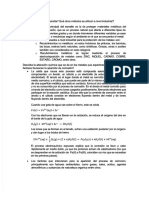 .com_cual-es-la-funcion-del-esmalte pdf 2021