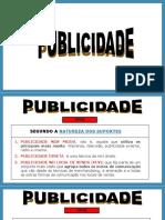 Publicidade - Tipos_Objetivos_Atitudes