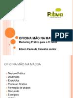 apresentaooficina-090318142850-phpapp01