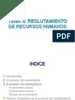 TEMA_4_RECLUTAMIENTO