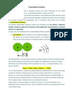 Propriedades-Periódica1