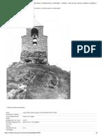 FANT 0878 - Rocca Corneta (2)