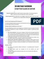 CRÉER-UNE-PAGE-FACEBOOK-FR