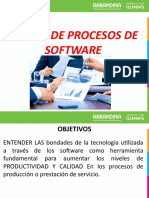 Presentacion Eje 4 Diseño Procesos Software-4