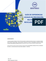 Guia Residuos FEMP-DEF 24-11