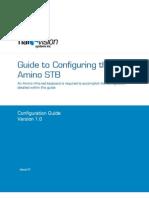 AminoSTB_Guide_V100
