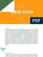 Presentation Centre Kaizen FR 04 2021