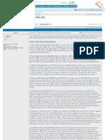 (IMP) Complete Gmat Prep Plan - Slingfox