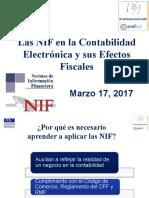 LAS_NIF_EN_LA_CONTABILIDAD_ELECTRONICA