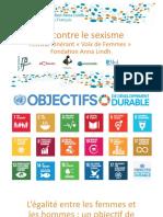 Kit Pour Lycée