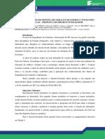 DESENVOLVIMENTO-DE-SISTEMA-DE-GERAÇÃO-DE-ENERGIA-UTILIZANDO-BICICLETAS-–-PROPOSTA-DE-PROJETO-INTEGRADOR