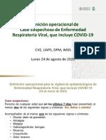 Definicion_Operacional_ERV COVID-19 24Ago2020