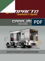 catalogo_caminhao carajas