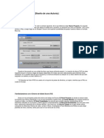 Adobe Encore DVD CS4