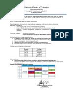 Guía de Clases y Trabajo 6o.pc