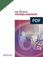 Las_TIC_en_la_estrategia_empresarial