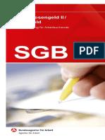 merkblatt-algii_ba015397