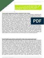 newsletter-_26-07-2010_-_09-08-2010