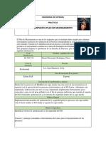 Plan Mejoramiento Danierl Rodriguez - Esfera