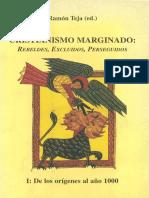 Los orígenes de la mística y cábala judías - Natalio Fernández Marcos