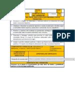PLANEACIONES PRIMERO SEGUNDO TRIMESTRE (2)