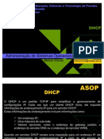 20134-DHCP