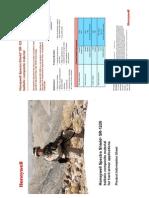 SR-1226-Prod-Info-Sheet