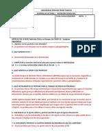 Control de lectura COVID 19 (2)