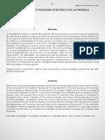 Dialnet-ElConocimientoActivoIntangibleEstrategicoEnLasEmpr-4003687